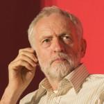 Reino Unido: Corbyn es favorito para ganar liderazgo laborista