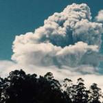 Ecuador: se activa volcán Cotopaxi el más peligroso del mundo