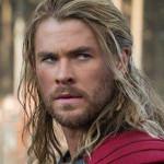 Thor: Chris Hemsworth celebra sus 32 años con éxito mundial