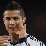 Cristiano Ronaldo compra avión privado de 19 millones de euros