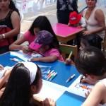 Día del Niño: actividades para los más pequeños en Jesús María