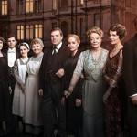 Downton Abbey lanza primeras imágenes de temporada final