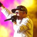 Panamá Papers: Daddy Yankee vinculado por concierto en Perú