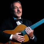 Argentina: muere componente del grupo cómico-musical Les Luthiers