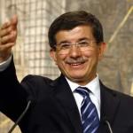 Turquía: Erdogan encarga a Davutoglu formar un gobierno interino