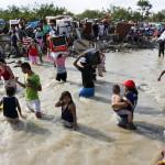 OEA: convocan sesión de emergencia por crisis Venezuela-Colombia