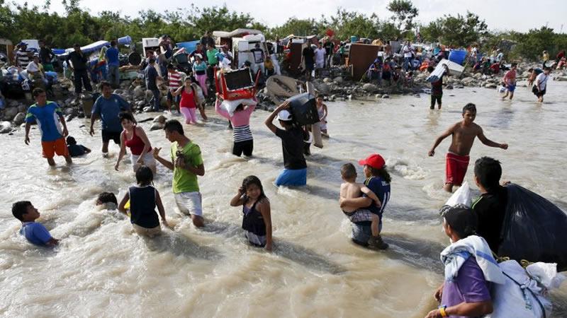 deportan-colombianos800