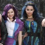 Descendientes: estrenan nuevo éxito de Disney Channel