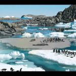 México: Glaciares condenados a la extinción debido al cambio climático