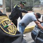 México: denuncian muerte de dos detenidos tras intento de secuestro
