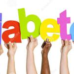 Salud: medicamento revoluciona tratamiento de diabetes