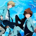 Digimon Adventure tri: mira el nuevo tráiler del popular anime