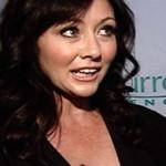 Shannen Doherty: actriz de Beverly Hills 90210 tiene cáncer