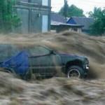 Dominica: tormenta Erika dejó 12 muertos y 20 desaparecidos (VIDEO)