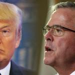 EEUU: Donald Trump mantiene la punta entre republicanos
