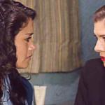 Cartelera bien peruana: Dos besos y documentales de estreno