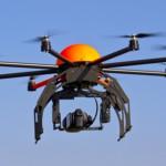EEUU: el Pentágono ampliará sobrevuelos de drones por todo el mundo