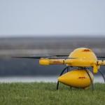 Feria de Innovación exhibirá drones para agricultura de precisión