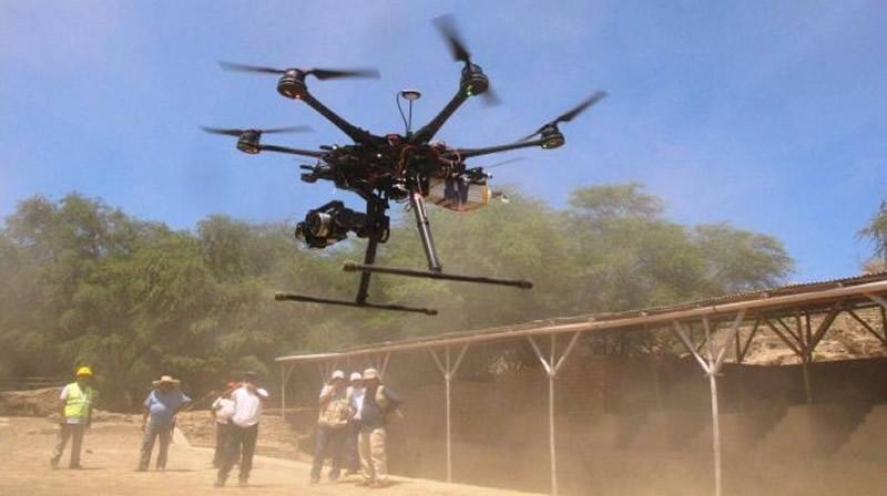 drones2