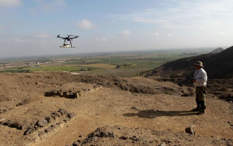 drones7