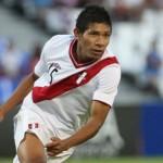Selección Peruana: Edison Flores es la novedad en lista de Gareca