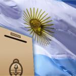Argentina: inician período de reflexión de cara a primarias del domingo