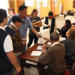 Elecciones 2016: partidos deberán cumplir con plazos y comicios internos