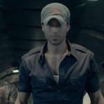 Bailando de Enrique Iglesias única en español del top ten de YouTube