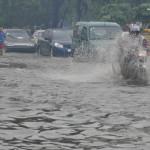 Tormenta Erika: inundaciones arrasan 20 casas en Dominica (VIDEO)