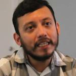 México: asesinan a reportero que denunció amenazas en su contra