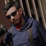México: FIP condena crimen del fotoperiodista Rubén Espinosa