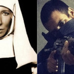 "Estado Islámico: ""esposos del terror"" organizan ataques a Inglaterra (FOTOS)"