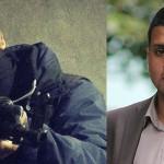 """Estado Islámico: reclutador inglés de """"lobos solitarios"""" es abatido (VIDEO)"""