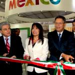 Expoalimentaria 2015: US$ 800 millones en negocios es la meta