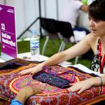 Expoamazónica 2015 generó negocios por US$ 6 millones