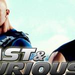 Rápidos y Furiosos 8: Vin Diesel revela nombre oficial de película
