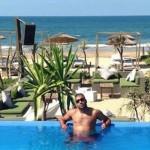 Marruecos: ladrón de joyas cae por mostrar sus fotos en Facebook
