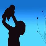 Costa Rica: ONG internacionales exigen reactivar fecundación in vitro