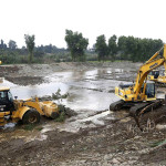 El Niño: 1200 millones de dólares para enfrentar evento climático