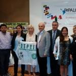 FEPALC: Compromiso es con la igualdad y equidad de género