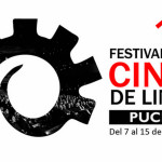 Festival de Cine de Lima: las películas imprescindibles