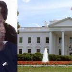 Cuba: Fidel Castro celebra 89 cumpleaños con críticas a EEUU