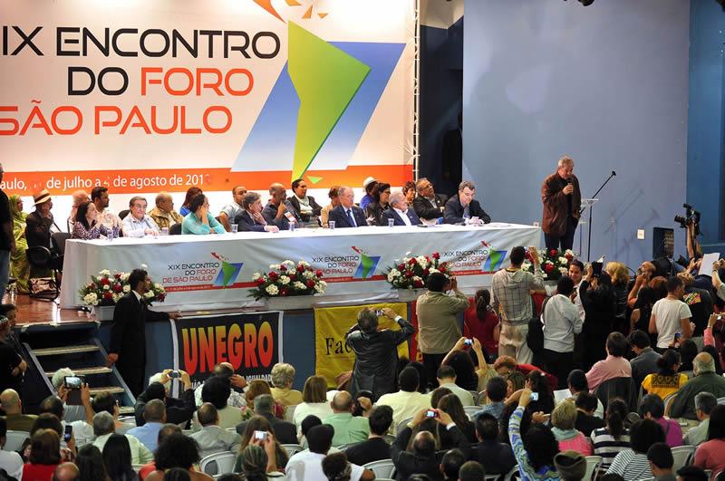 foro-Sao-Paulo