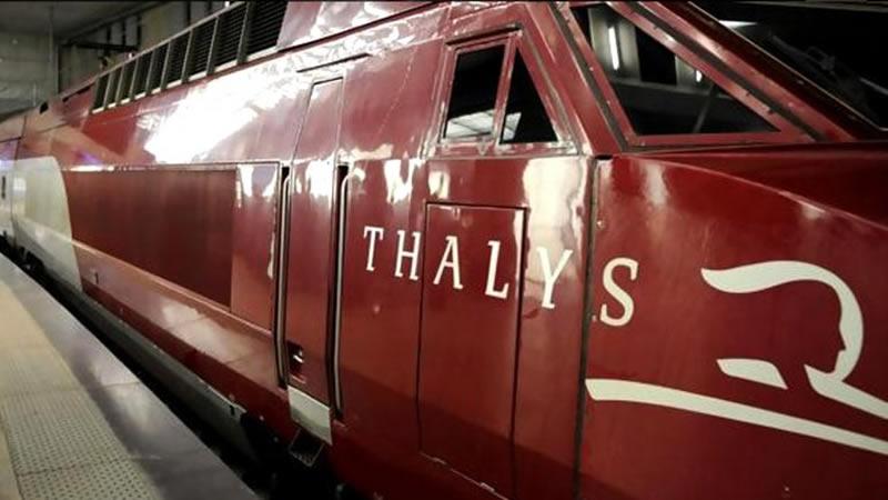 francia-tren bala5