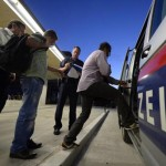 Austria: al menos 50 refugiados mueren en un camión frigorífico