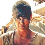 Charlize Theron: Imperator Furiosa de Mad Max tendría su spin off