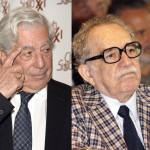 Vargas Llosa y García Márquez: imprimirán sus obras en quechua
