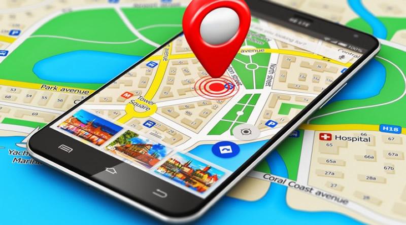 geolocalizacion-google-my-business-720x400