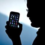 Geolocalización de celulares: protocolos estarán listos en 15 días