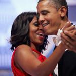 Spotify: Obama tendrá en lista algunas de sus canciones favoritas